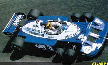 http://atlasf1.autosport.com/99/jan20/tyrrell6.jpg